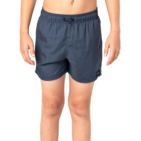Rip Curl Classic Volley Boardshorts Boys navy